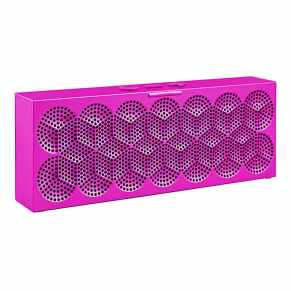 Jawbone Mini JAMBOX Portable Bluetooth Speaker